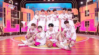 #1037(韓国放送2020年7月17日)