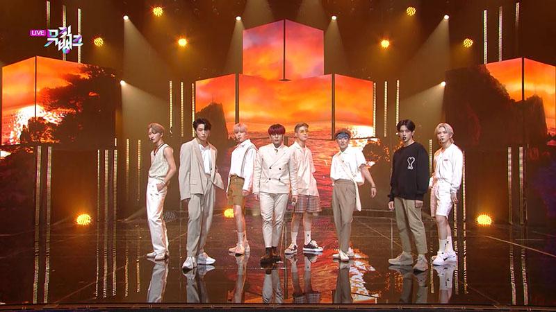 #1039(韓国放送2020年7月31日)