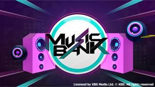 ミュージックバンクのサムネイル