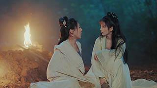 第11話 漢文と睦王