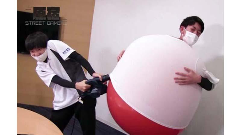 モー娘。OG飯窪春菜さん公式アンバサダー就任! プロeスポーツチーム「原宿 STREET GAMERS」を応援します!!