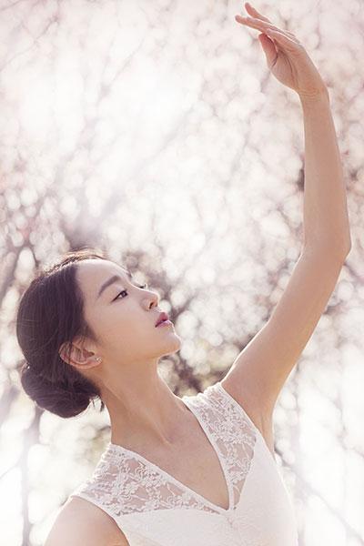 キム・ミョンス(エル)主演!切なく愛おしいファンタジーラブロマンス! <無料BS初放送>韓国ドラマ「ただひとつの愛」 5月7日(金)夕方4時~