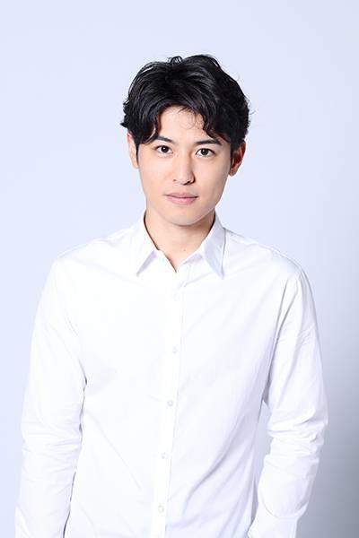 ■シーズンゲスト:堀井 新太