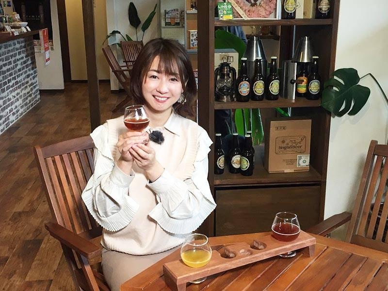 和歌山ほっこり探訪 ~日本一のパンダファミリーがいる、関西屈指のリゾート地を巡る旅~  3月29日(日)ひる1時~放送