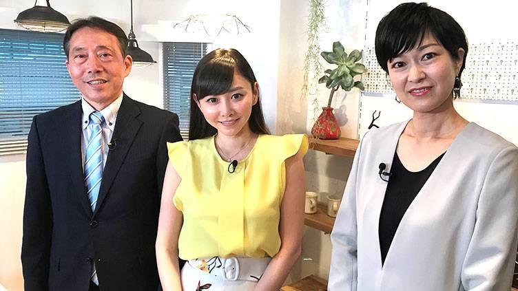 資産2000万円をスマホで!? カジュアルマンション投資の魅力!