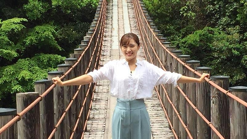 和歌山ほっこり探訪~世界遺産の町・高野山と美人の湯を巡る旅~