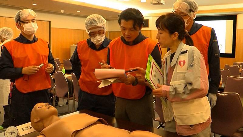 俳優・眞島秀和がナレーションを担当 BS12スペシャル「人間の履歴書 ―歯が語る 生きた証―」 3月28日(土)よる7時00分から放送