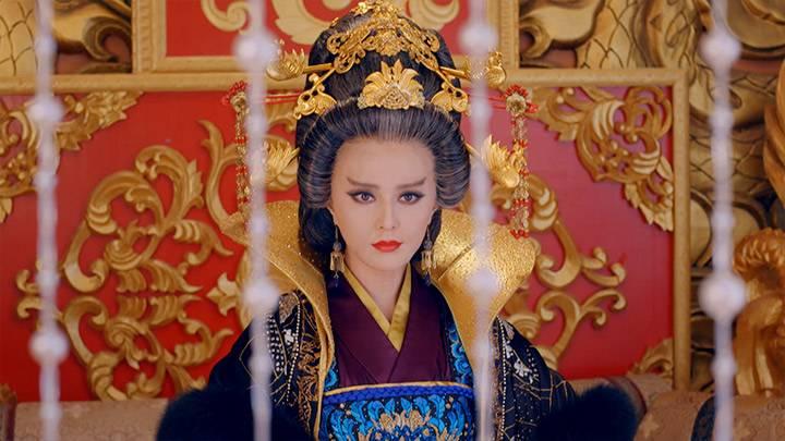 第82話 【終】そして皇帝へ