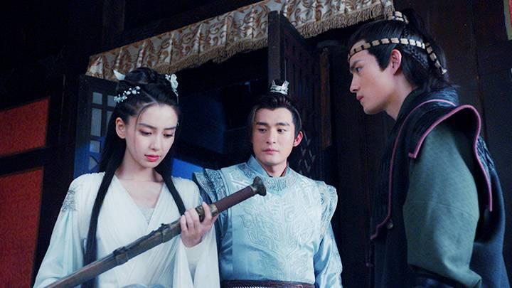 第8話 離魂剣の誓い