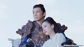 第62話【終】 最終決戦