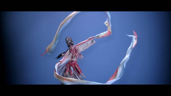 京劇 Peking Opera #6 鳳還巢 ~女優~