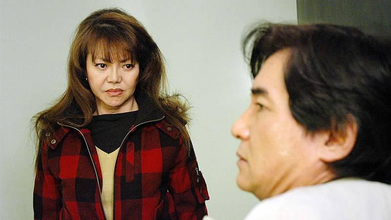 ドクター・ヨシカの犯罪カルテ2 ヨシカ 人質立てこもり事件