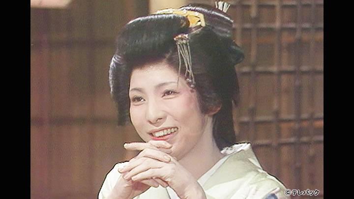 第29話 郁子と前世の雪解け