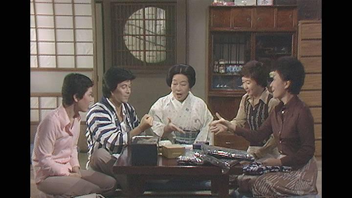 第52話 引出物で譲らぬ母親たち