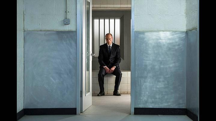 「ブロードチャーチ ~殺意の町~シーズン2」 の第8話「判決、そして」