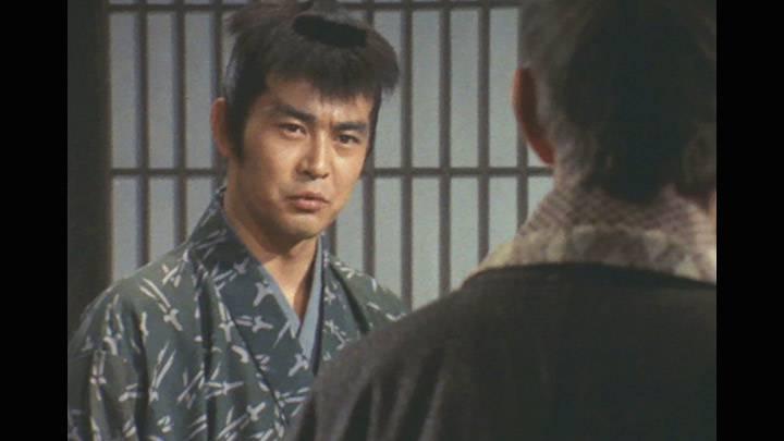 第41回 決闘堀部安兵衛