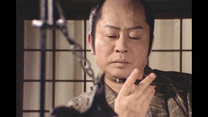 第29話【終】「泣くな妹よ」