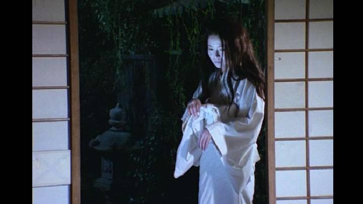 第24話「幽霊を見た幽霊」