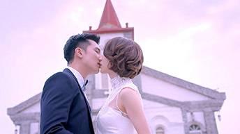 【終】結婚してくれる?