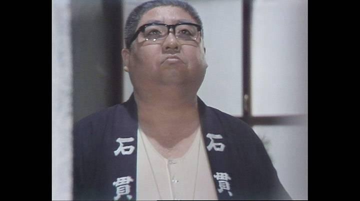 寺内貫太郎一家  のあらすじ・ストーリー