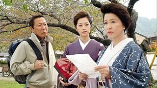 芸者小春姐さん奮闘記5 別れ舞殺人事件のサムネイル