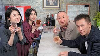 第31話 ドラマ「毎度おさわがせします」秘話明かす・木村一八