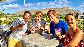 #35「ホテル活用術第二弾!ハワイ通になれる最新ホテル」