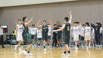【高校】男子関東大会レポート