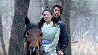 第39話 抜かれた鉄王剣
