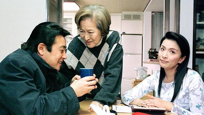 不倫調査員 片山由美4 京都・宇治伏見殺人慕情