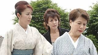 不倫調査員 片山由美8 京都・着付け教室美人妻殺人事件