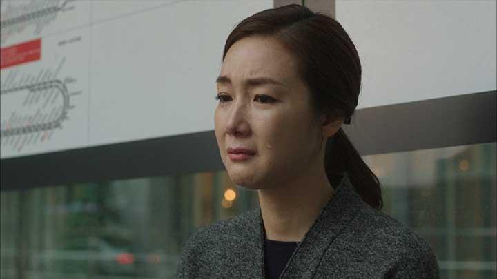 韓国ドラマ「2度目の二十歳」のあらすじ・ストーリー