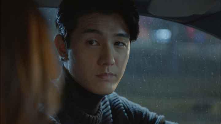 韓国ドラマ「品位のある彼女」 の第20話「憎しみの沸点」