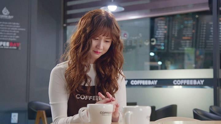 韓国ドラマ「江南ロマン・ストリート」の第63話