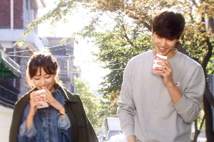 韓国ドラマ「我が家のハニーポット」のあらすじ・ストーリー