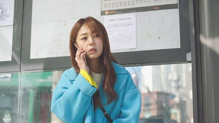 韓国ドラマ「ミッシングナイン」の第13話「絶望の結論」