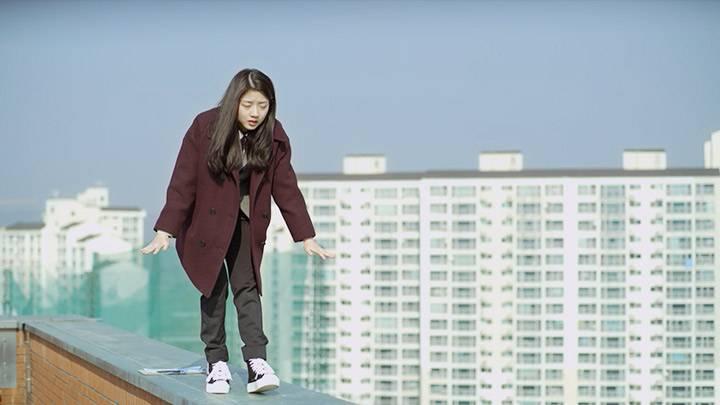 韓国ドラマ「ソロモンの偽証」の第8話「本物の検事の資格」