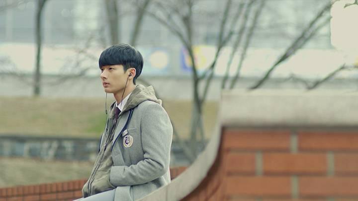 韓国ドラマ「ソロモンの偽証」の第10話「交錯する証言」