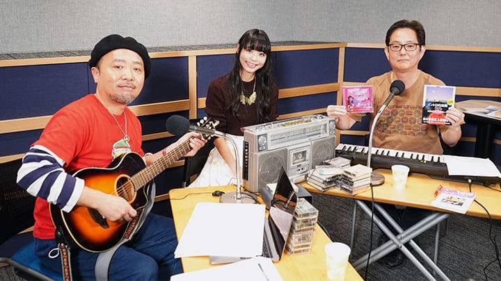 第29回「年忘れ!後世に歌い継ぎたい日本のうた」