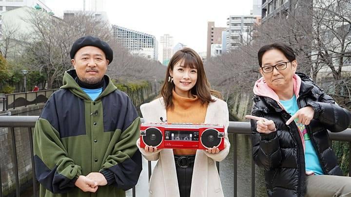 第33回「マキタノート・スージーファイル大公開スペシャル」