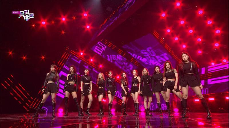 #1018(韓国放送2020年3月6日)