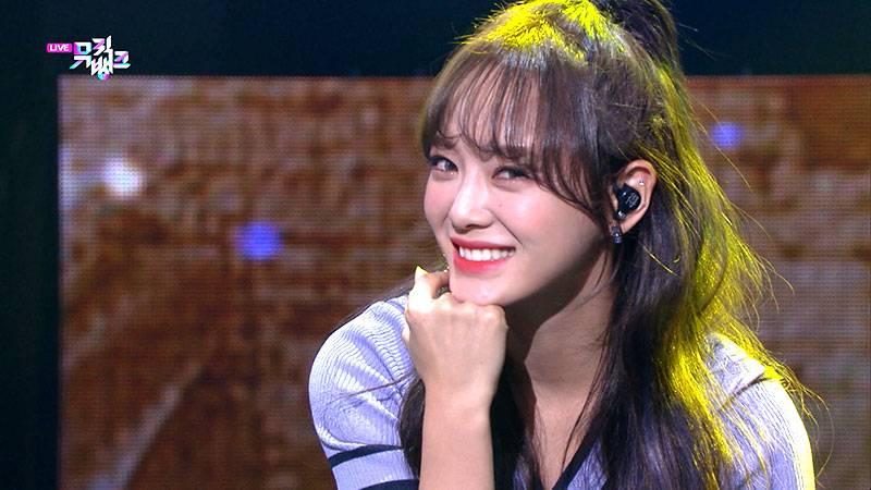 #1020(韓国放送2020年3月20日)