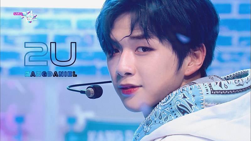#1021(韓国放送2020年3月27日)