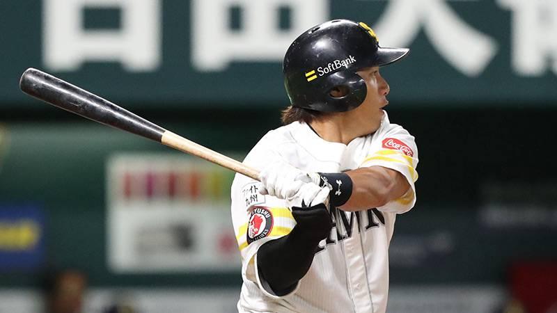 柳田、岩崎が復帰 チーム一丸で頂点を目指すソフトバンク