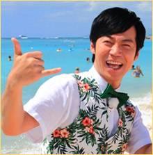 東 貴博 Takahiro Azuma