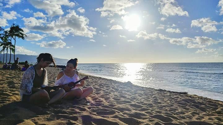 ノースショアでオールドハワイの魅力に迫る!