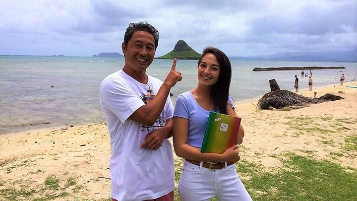 #6 工場見学探検隊!!Made in Hawaii