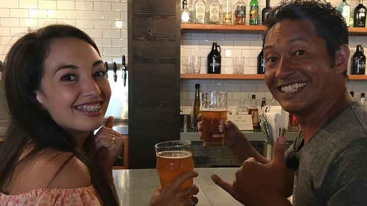 #8 知っていればツウぶれる!ロコが愛するハワイのお酒