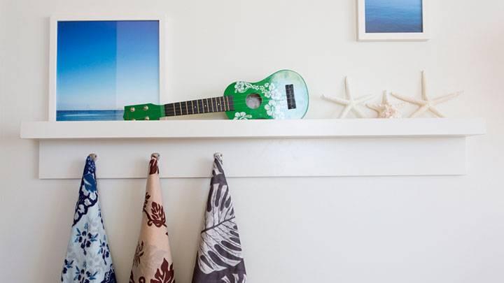 センスあふれるデザイナーズホテルの筆頭格 ザ モダン ホノルル/THE MODERN HONOLULU