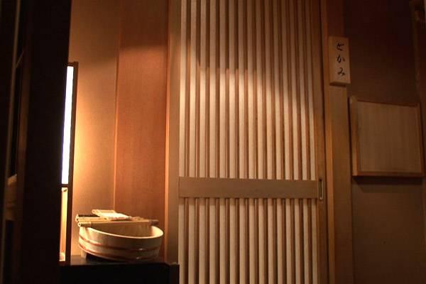 第35話 銀座「鮨とかみ」鮪 揺るぎなきシャリへの自信
